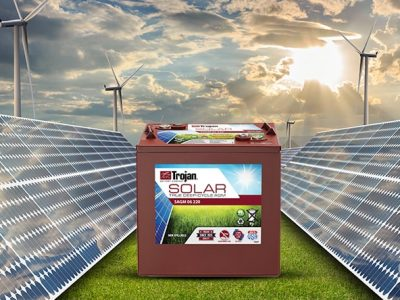 Akumulatory-Trojan-Solar-AGM-min