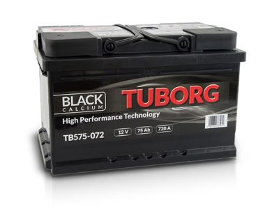 Akumulatory-Tuborg-Black-min