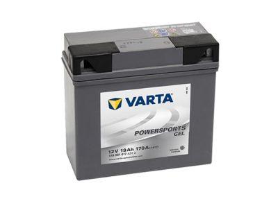 Akumulatory-Varta-Powersports-GEL-min