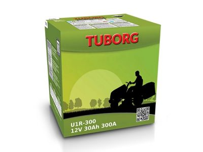 Akumulatory-do-kosiarki-tuborg-garden-min
