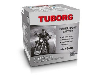 Akumulatory-motocyklowe-tuborg-ATX-min