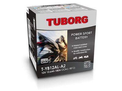 Akumulatory-motocyklowe-tuborg-DRY-min