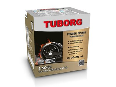 Akumulatory-motocyklowe-tuborg-tx-min