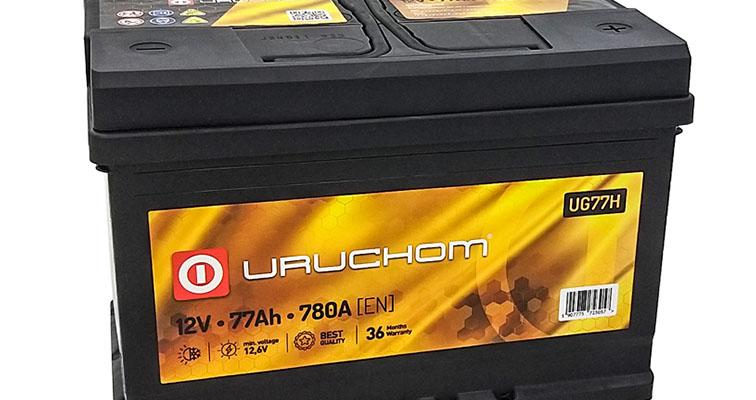 uruchom_gold