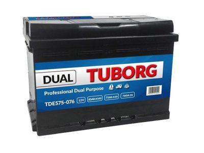 Akumulatory-Tuborg-Dual-Marine-min