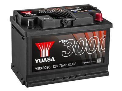 Akumulatory-Yuasa-YBX3000-min