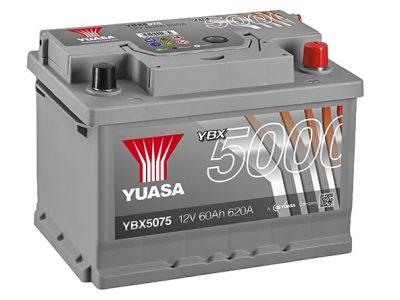Akumulatory-Yuasa-YBX5000-min