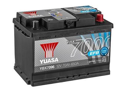 Akumulatory-Yuasa-YBX7000-min
