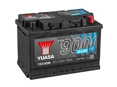 Akumulatory-Yuasa-YBX9000-min