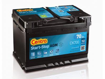 Akumulatory-do-start-stop-Centra-AGM-min