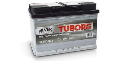 Akumulatory-tuborg-silver-min