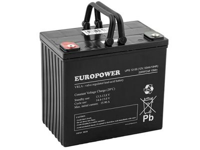 Akumulatory-zelowe-AGM-min