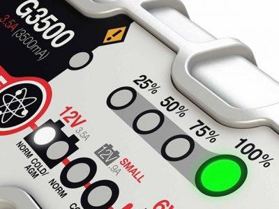 Ladowarka-Noco-G3500-min