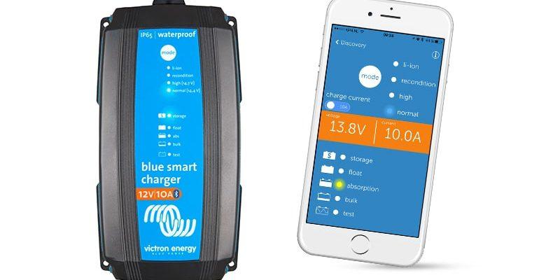 Ladowarki-Victron-Blue-Smart-min