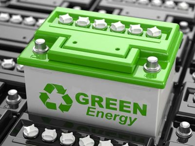 Akumulator-wplywna-srodowisko