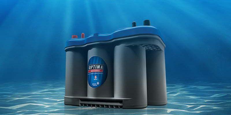 Akumulatory-Optima-Blue-Top