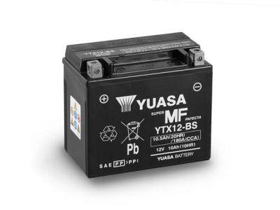 Akumulatory-bezobslugowe-Yuasa