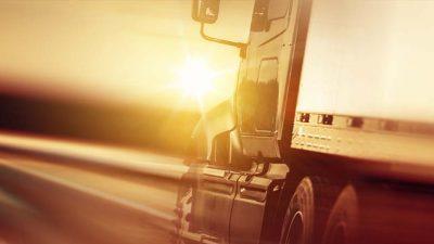 Akumulatory do samochodów ciężarowych Tuborg SHD