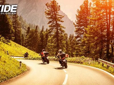 Akumulatory-motocyklowe-Exide