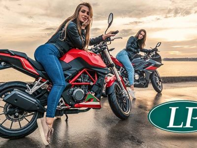 Akumulatory-motocyklowe-Landport-AGM