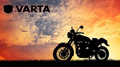 Akumulatory-motocyklowe-Varta