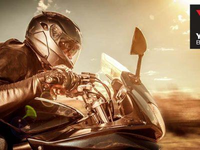 Akumulatory-motocyklowe-Yuasa-AGM