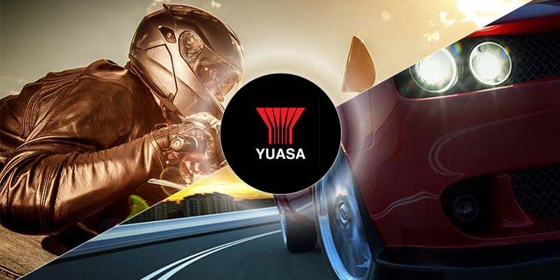 Akumulatory-motocyklowe-samochodowe-Yuasa