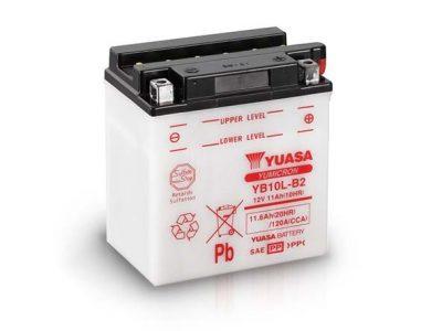 Akumulatory-obslugowe-Yuasa