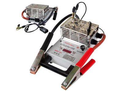 Tester-Obciazeniowy-Stef-Pol-EST-860