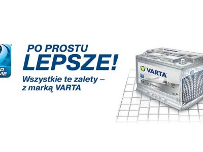 Varta-Powerframe-Varta