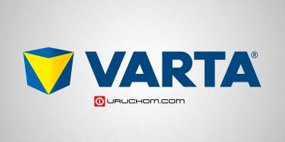 Akumulatory Varta Warszawa