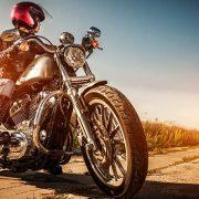 Motocykl-Jak-o-niego-zadbac