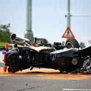 Motocykl-wypadek-jak-sie-zachowac