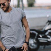 O-czym-powinien-pamietac-poczatkujacy-motocyklista