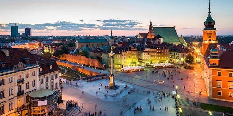 Sklep-z-akumulatorami-Warszawa