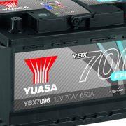 Czy-mozna-ladowac-akumulator-EFB-samodzielnie