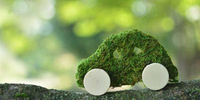 Czy warto kupić auto hybrydowe?