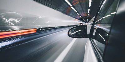 Nowoczesne technologie w świecie motoryzacyjnym