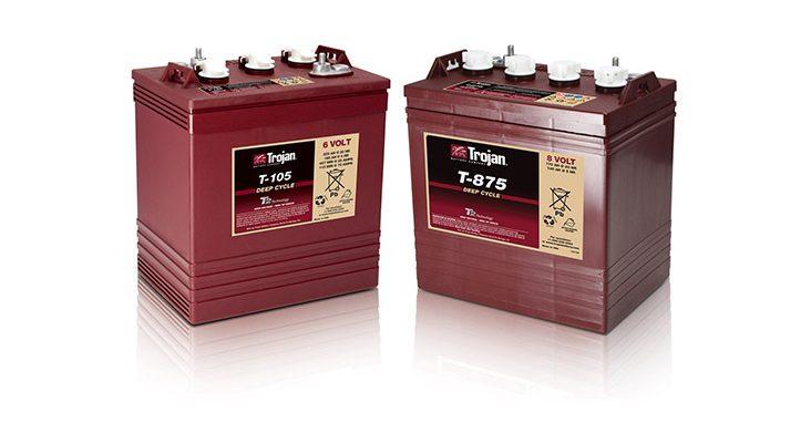 Akumulatory-do-wozka