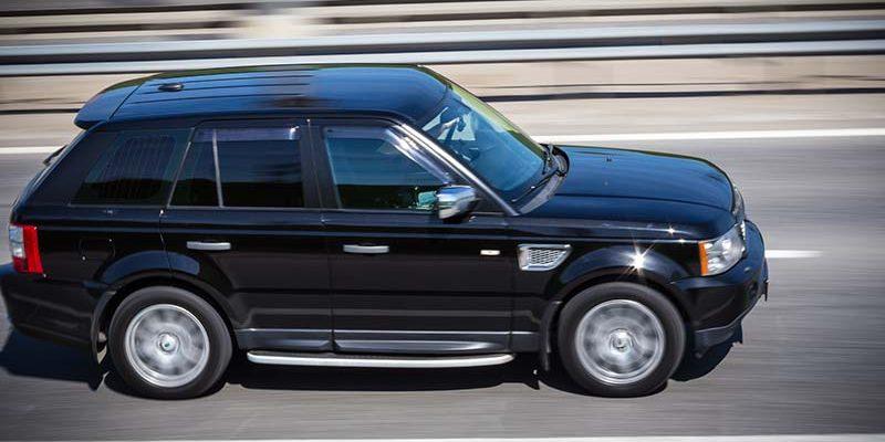 Dobry-uzywany-SUV