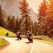 Gadzety-motocyklowe