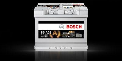 Akumulatory-Bosch-Warszawa