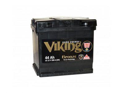 Akumulatory Viking Warszawa