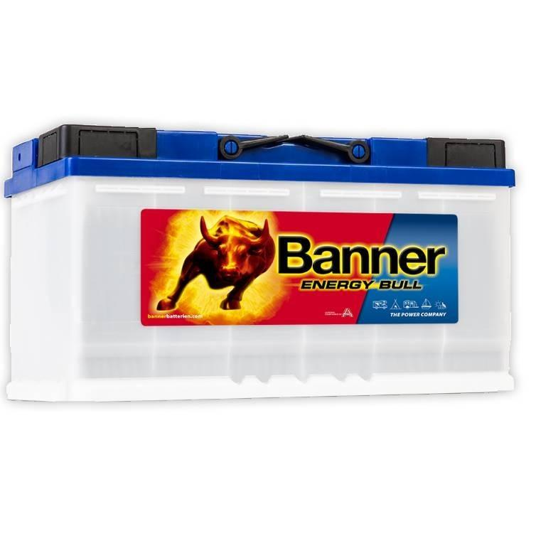 Akumulatory-Banner-Energy-Bull