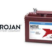 Akumulatory-Trojan-Olsztyn