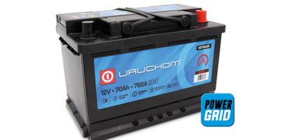 Akumulatory Uruchom Com